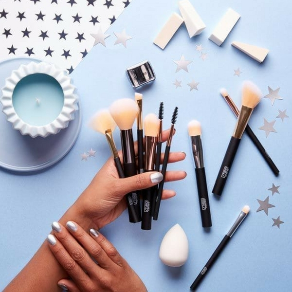 Image result for savings makeup