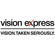 store-vision-express